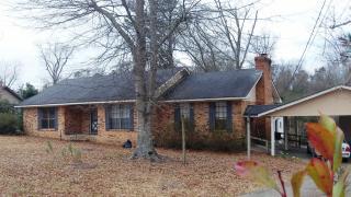 705 N Columbia St, Poplarville, MS 39470