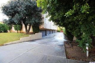 1460 Corson Street #3, Pasadena CA