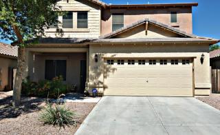 3538 West Saint Charles Avenue, Phoenix AZ