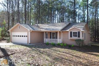 503 Deergrass Trl, Peachtree City, GA 30269