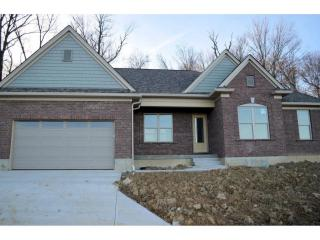 2 River Vista Court, Deerfield OH