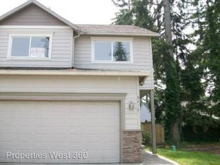 8407 NE 37th Cir, Vancouver, WA 98662