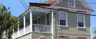 6 Woolfe St #B, Charleston, SC 29403