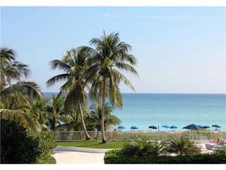 5151 Collins Avenue #434, Miami Beach FL