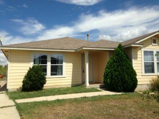 17712 Cutback Dr, Manor, TX 78653