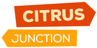 Citrus Junction by Comstock Homes