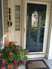 119 Hyacinth Lane, Freehold NJ