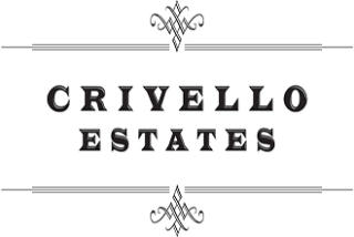 Crivello Estates by Raymus Homes