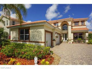 6650 Plantation Preserve Circle North, Fort Myers FL