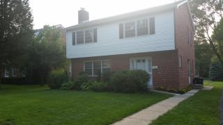 117 Hartswick Ave, State College, PA 16803