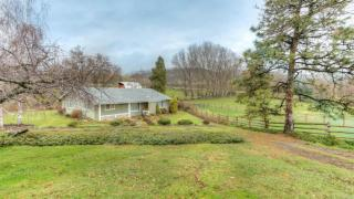 724 Wilson Road, Ashland OR