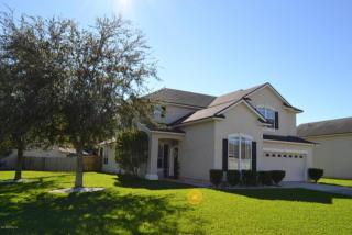 3362 Silverado Circle, Green Cove Springs FL