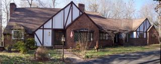 8630 Hickory Place, Denton MD