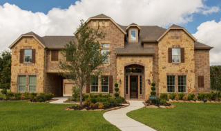 Creekwood Estates by K Hovnanian Homes