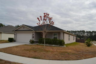 6263 Hawkwind Road, Jacksonville FL