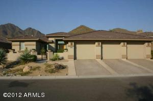 11416 E Autumn Sage Dr, Scottsdale, AZ 85255