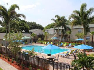 895 Wymore Rd, Altamonte Springs, FL 32714