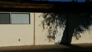 210 A St #1, Brawley, CA 92227