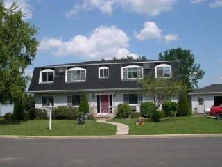 210 Birch Lane, Reedsville WI