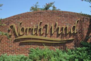 5148 Northwind Blvd, Valdosta, GA 31605
