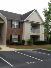 3149 Wisteria Ln #201, Fayetteville, NC 28314