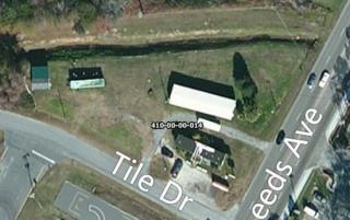 3740 Leeds Avenue, North Charleston SC