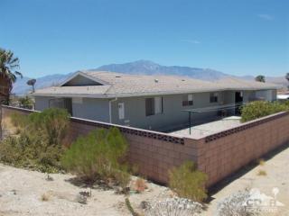 66778 Mission Lakes Blvd, Desert Hot Springs, CA 92240