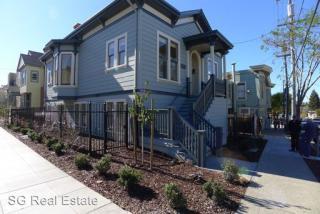 2506 Dwight Way, Berkeley, CA 94704