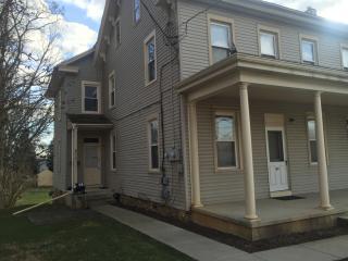 78 Blue Rock Rd, Millersville, PA 17551
