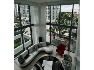 6000 Collins Avenue #548, Miami Beach FL