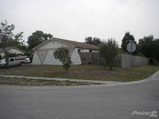 1019 Peninsula Blvd, Tarpon Springs, FL 34689
