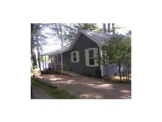 122 Old Keewaydin Point Rd, Wolfeboro, NH 03894