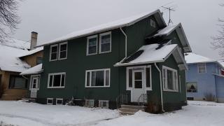 8905 Idaho St, Duluth, MN 55808