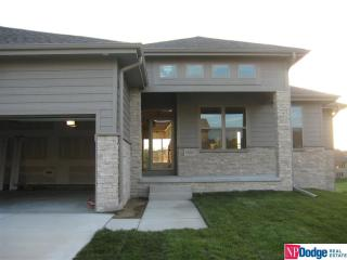 11616 South 109th, Papillion NE