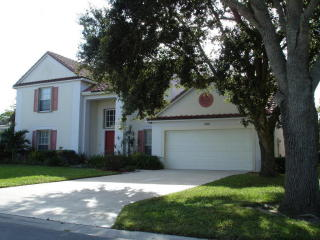 1001 Pine Lake Circle, Palm Beach Gardens FL