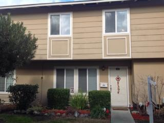 408 Don Carlos Court, San Jose CA