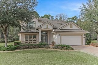 4202 Eagle Landing Parkway, Orange Park FL