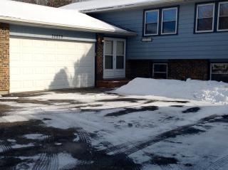 20529 N Elizabeth Ave, Prairie View, IL 60069