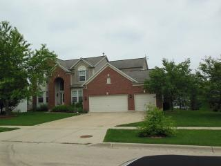 103 Cottonwood Drive, Streamwood IL