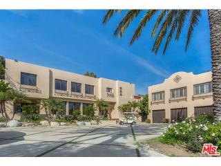 29149 Cliffside Dr, Malibu, CA 90265