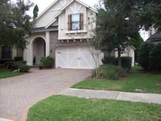 13049 Berwickshire Drive, Jacksonville FL