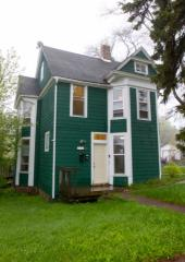 101 S 19th Ave E, Duluth, MN 55812