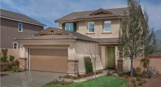 Rosena Ranch : Sage by Lennar