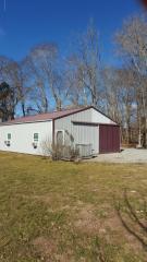 50 Walleye Rd, Columbia, KY 42728