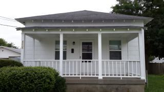 1246 Durrett Ln, Louisville, KY 40213