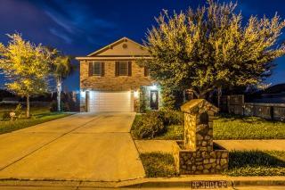 3904 Teal Ave, McAllen, TX 78504