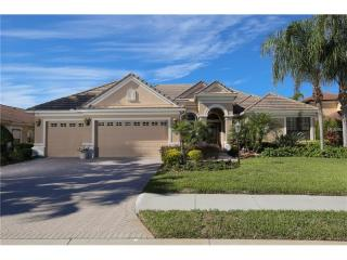 13659 Legends Walk Terrace, Lakewood Ranch FL