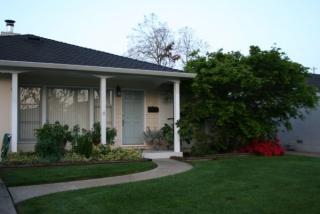 Woodside Plaza, Redwood City, CA 94061