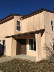 1408 E Blanco Blvd, Bloomfield, NM 87413