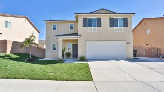 4280 Soloman St, Riverside, CA 92509